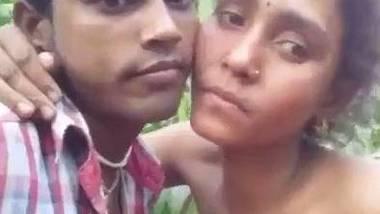 Golam Sarwar aur tusll dehati porn