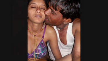 Indian wife Hard fucked by husband 2
