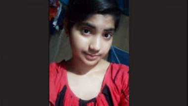 Cute Bangla Girl hard Fucked By Lover 1
