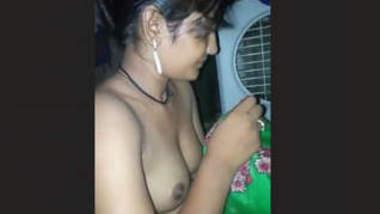 Cute Indian Lover romance part 2