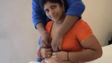 Horny Randi Bhabhi Hard Fucked In Hotel 2