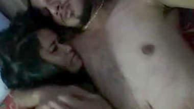 Sexy Punjabi Couple Romance Part 3