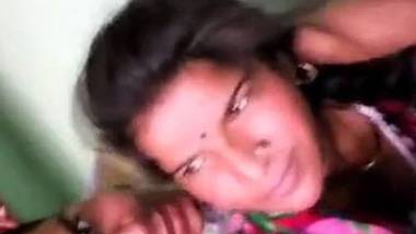 Dehati Indian chudai XXX