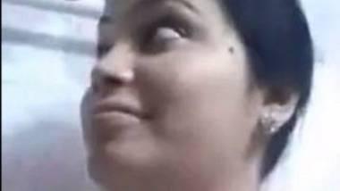 Desi chodai big boobs show