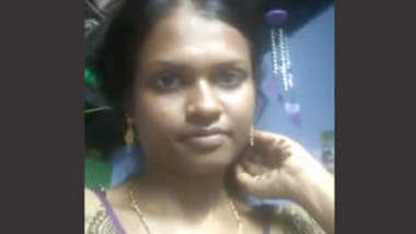 South Indian Girl Unseen Clips Dress Change