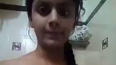 Indian pen masturbation MMS