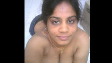 South Indian office Aunty nude Videos Part 17
