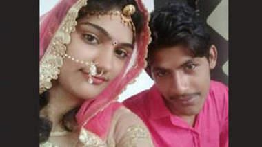 Desi Hot Lovers Latest Scandal