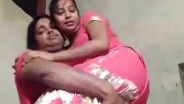 Young Devar Saali Quick Sex At Home