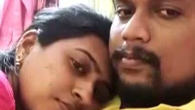 Newly married desi sex video – 1