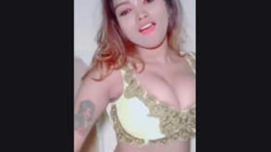 Tamil Hot Girl Elakiya 6 Vids Part 2