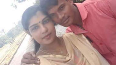 Tamil couple sex video captured part – 1