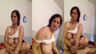 Desi new sex video to make your sexual mood horny