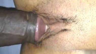 Desi hot secretary tight pussy creampie