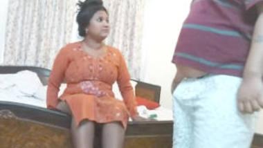 Reality Porn Of Sexy Desi Bhabhi