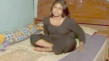 Desi village girl nila fucking with her jija