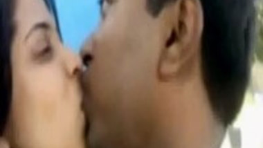 Tamil college girl MMS sex video with her brother
