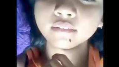 Nepali hot girl mastrubation