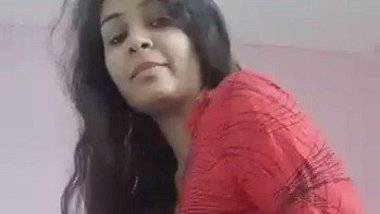 Indian asshole show of cute college girl