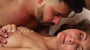 Feneo Anjaam Episode 03 – Hindi XXX porn