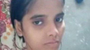 Indian village girl sexy bathroom show – Dehati nude solo