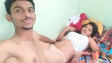 Desi lover sexy fucking video