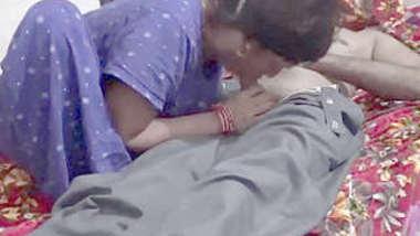 Desi village reta bhabi nice fucking with her devar