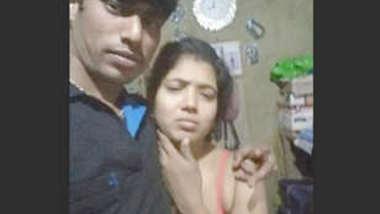 Desi village bhabi tight pussy fucking