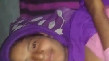 Dehati virgin girl tight fucking video