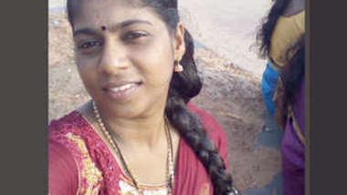 Desi village cute bhabi sck her devar dick