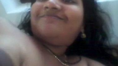 Kallavedi Thaliparamba video from Kerala