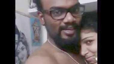 Desi cute girl after sex fun with her jija