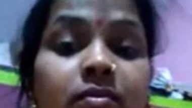 Dehati aunty nude solo selfie compilation