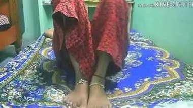 Desi village bhabi hard fucking