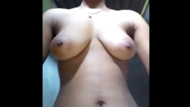 Cute Indian girl took me off to heaven in seconds