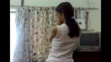 Indian hot sex video of a beautiful bhabhi fucking in different sex positions