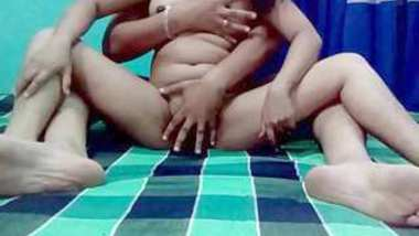 Desi lover romance and fucking video