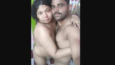 Desi lover quick fucking in hotel