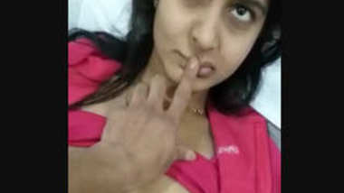 Desi cute collage girl tight pussy fucking