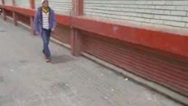 Kashmiri hot girl ka NRI tourist se hardcore fuck game