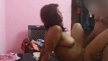 Desi maid ko 1000 rupay mai chodkar Tamil xxx banai