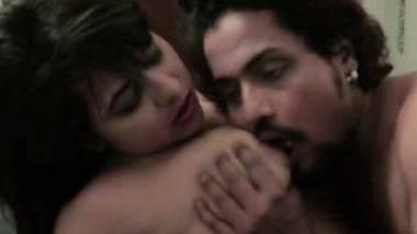 Jawaani Jaaneman (2020) Uncut Hindi BF HD