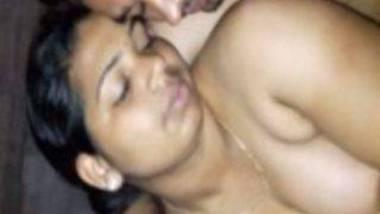 Kerala nurse Kamini sex – 1