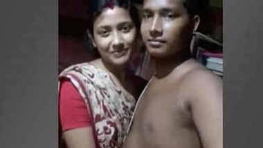 desi hot bangla couple masti