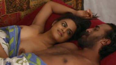 Neha Mahajan Super Hot Nude