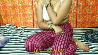 Dost ki beautiful sister ki new Punjabi hardcore sex clip