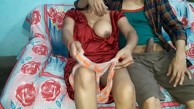 Noida aunty ki society guard se fuck ki desi sexy picture