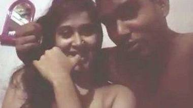 Bangladeshi girl exposed by lover after sex