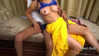 Apne dost ki chudasi wife se Agra hardcore sex mms