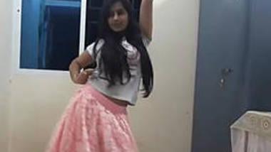 dhan badu jaan dance by shivani thakur